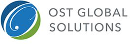 OST Global Solutions, Inc.