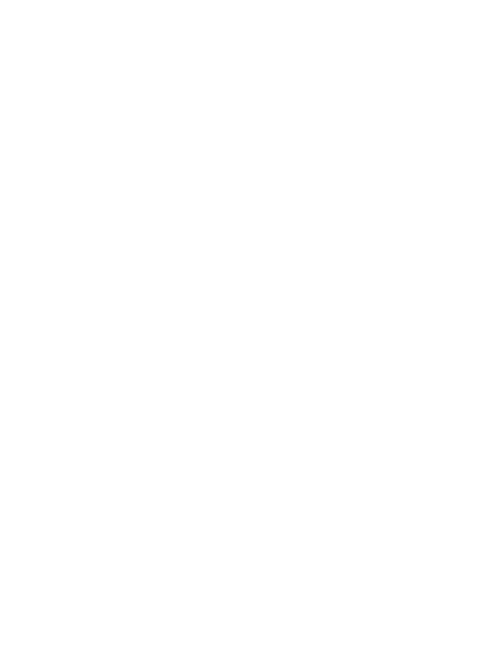OST Global Solution's Bid & Proposal Academy: for All Your Proposal & Business Development Training Needs