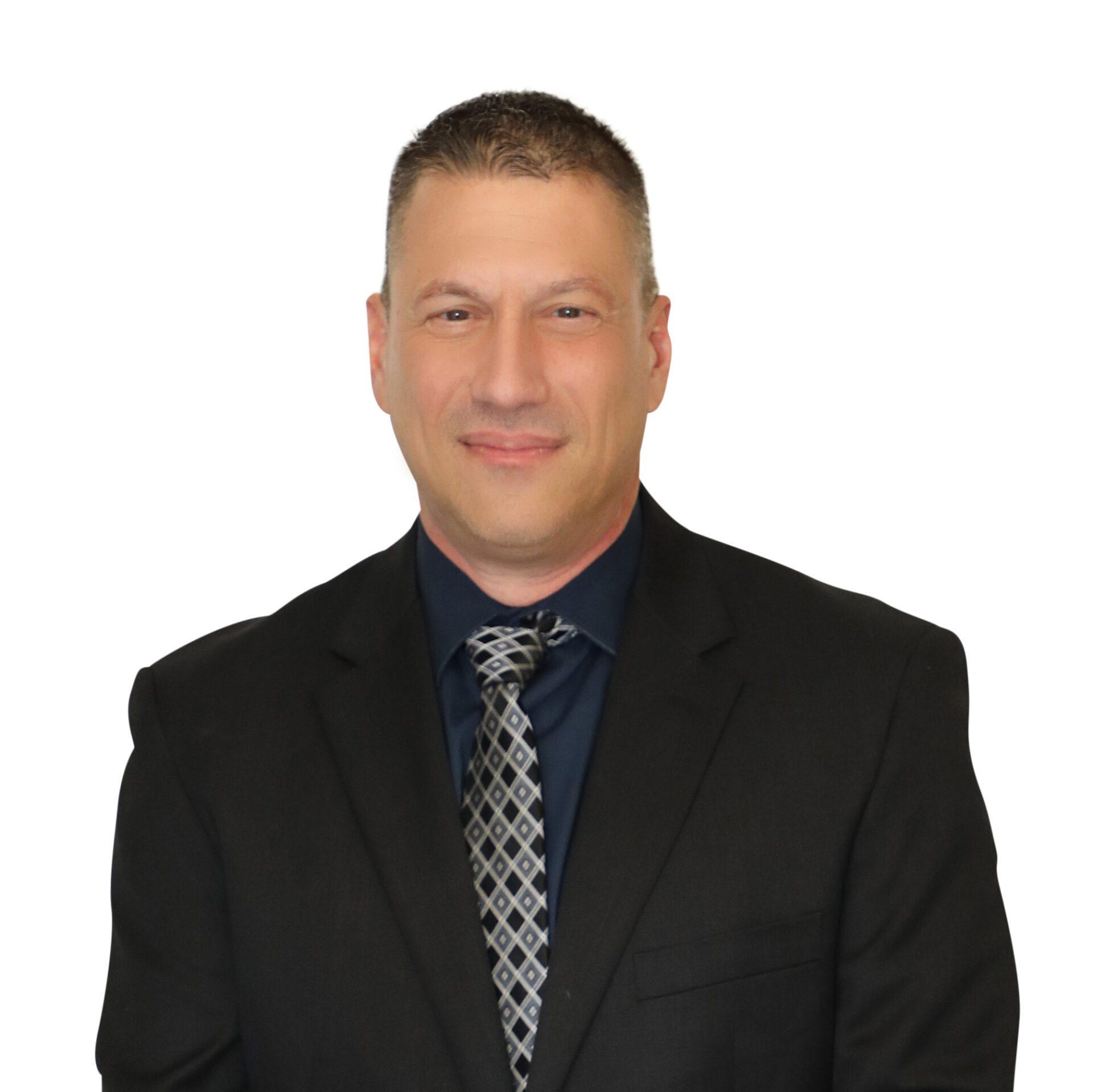 Bill Schalik, Profile Photo