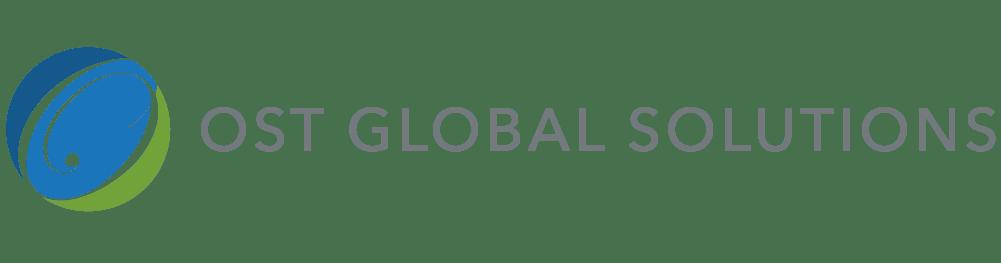 OST Global Solutions, Inc.