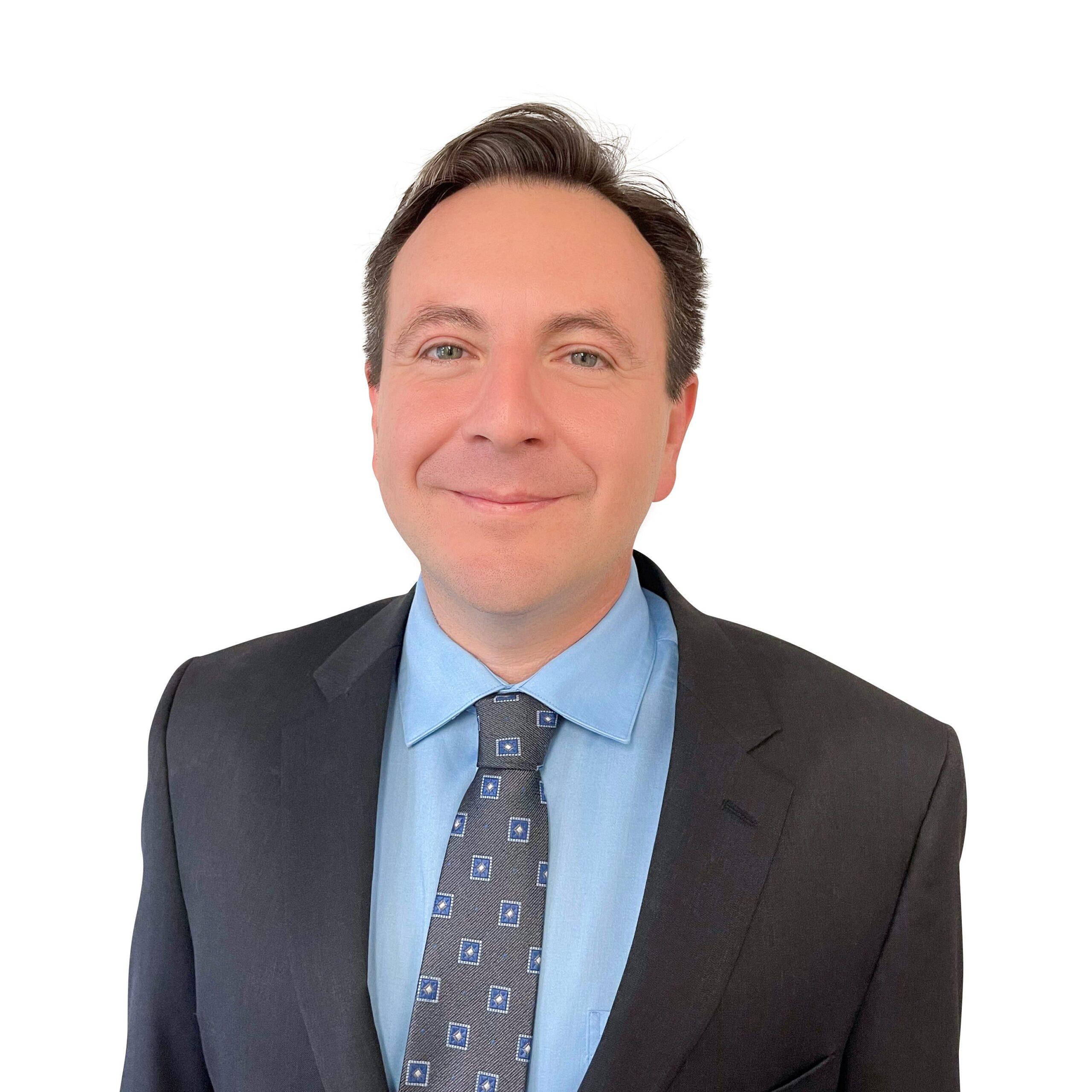 Frank Arvizu Profile Photo